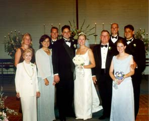 Hawk_Wedding.jpg (12295 bytes)